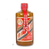 Байцзю Kweichow Moutai Jingpin