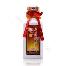 Байцзю Moutai Chiew Luxury Brown 53% 500 мл