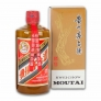 Байцзю Kweichow Moutai Jingpin 53% 500 мл